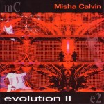 Misha-Calvin-–-Evolution-II-150x150