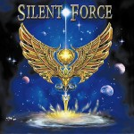 SILENT-FORCE-–-The-Empire-of-Future-150x150